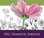 HEC Domestic